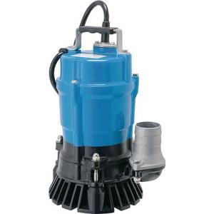 最新デザインの 【送料無料】 ツルミ一般工事排水用水中ハイスピンポンプ 50HzHS2.4S【4622936】, ハイバラグン:00beba06 --- supercanaltv.zonalivresh.dominiotemporario.com