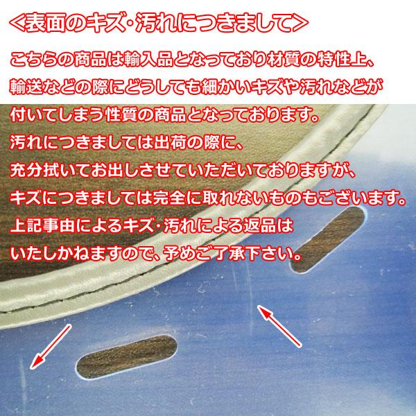 【ペットボタニックス】Eカラー(エリザベスカラー)XLサイズ【あす楽対応】