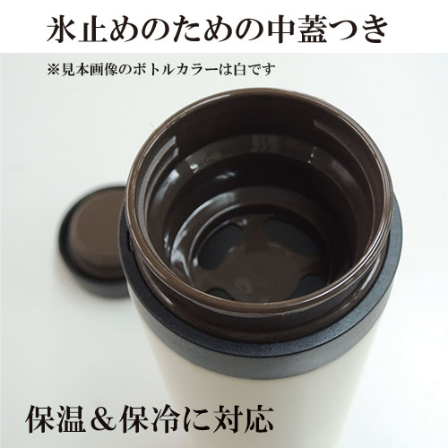 cococafeカフェボトル蓋