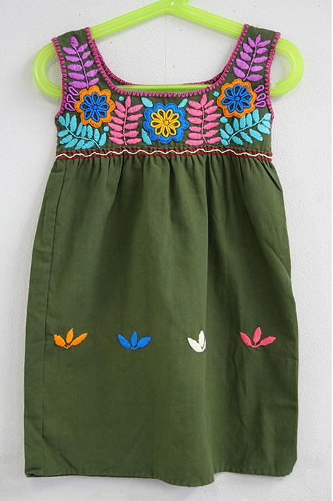 Joli Panier Rakuten Global Market An Outlet Mexican Embroidery