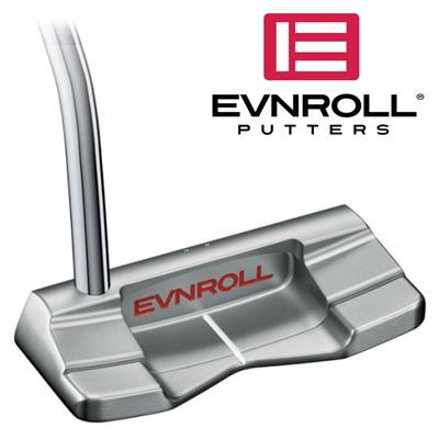 《今日だす》イーブンロール ER3 ウイングブレード パター (ピストルグリップ装着モデル)