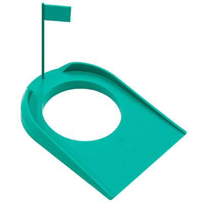 送料0円 TABATA ROUND NICE PUTT 選択 GV0193 新品 まわってナイスパット 《今日だす》タバタ 日本正規品 GV0193