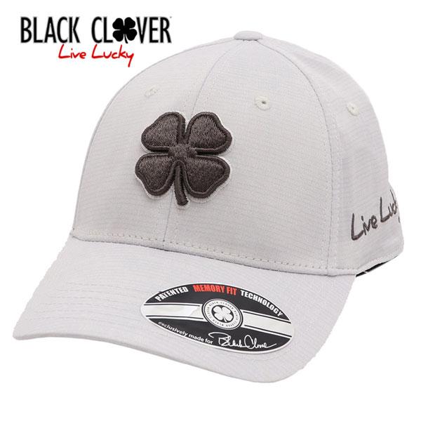 《今日だす》ブラッククローバー キャップ CRAZY LUCK #1