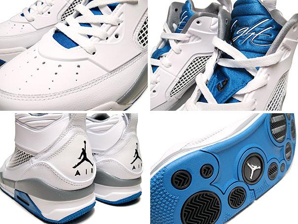 45cc97ef6ae Sneaker Case RakutenIchibaten: new (Nike) air jordan (Jordan air ...
