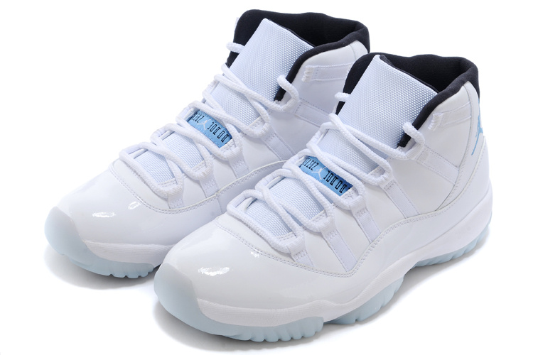 differently 69b04 fa93e Nike Nike air jordan air Jordan retro retro xi 11 legend Nike blue legend  blue 2014 Jordan mens men s Nike Jordan