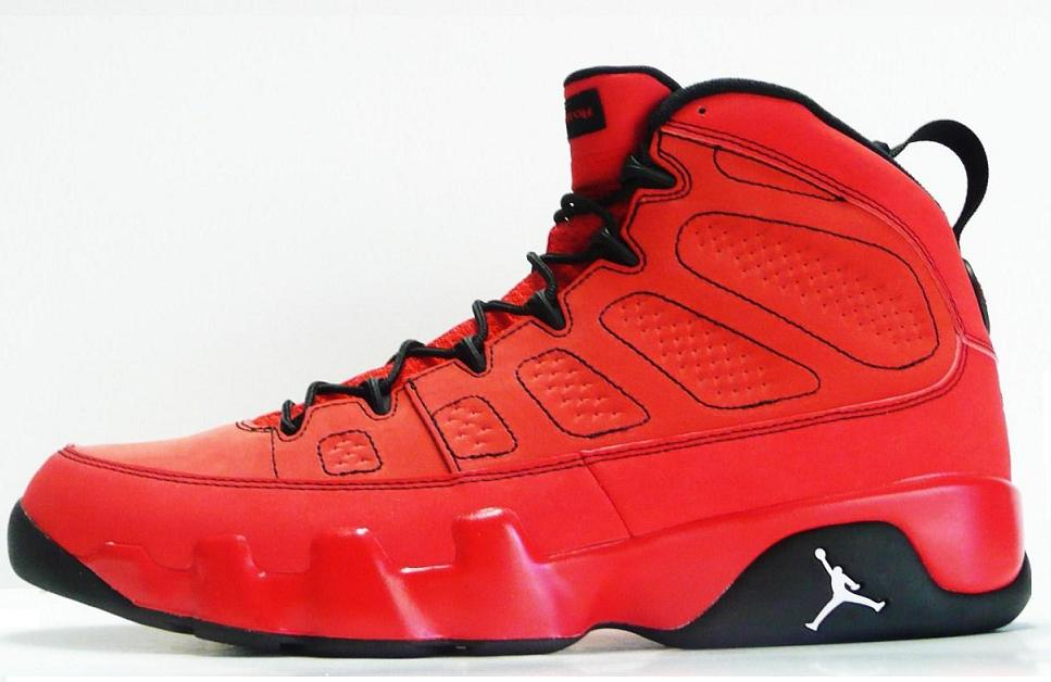 newest collection f3a00 97fd4 Nike Nike air jordan air Jordan ix 9 retro retro motorboat Nike jones motor  boat Jones fire Jordan mens men s Nike Jordan
