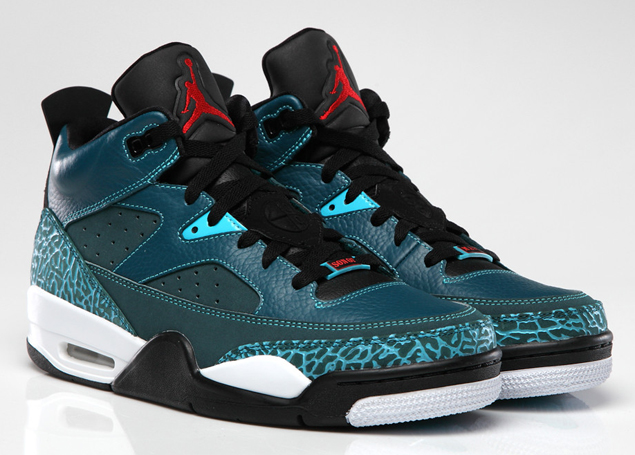 new style c39e5 ef56e Nike Nike air jordan air Jordan son of low sun of low dark sea gym   Nike  red black white cement Jordan mens men s Nike Jordan
