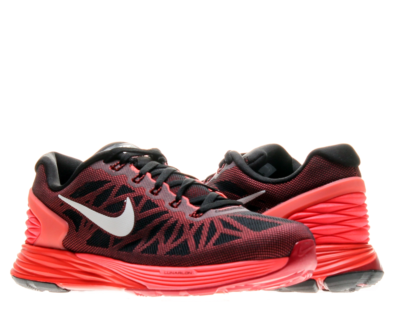 340a4f5d7a1f cheapest nike lunarglide 6 photosynth for android 4f6e4 b2a16