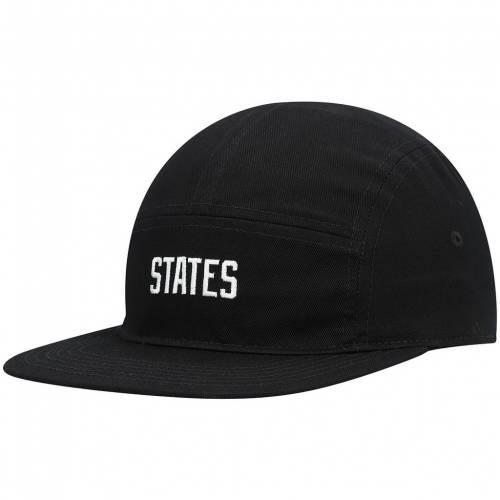 印象のデザイン ナイキ NIKE 黒色 ブラック サッカー【 帽子 キャップ SOCCER NIKE BLACK ブラック US AW84 ADJUSTABLE HAT OLY】 バッグ キャップ 帽子 メンズキャップ 帽子, エウルオンラインShop:d8e0d72e --- kanvasma.com