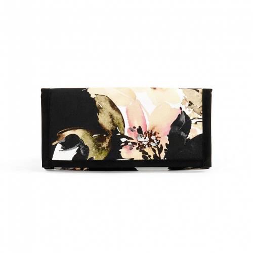 ファッションブランド カジュアル ファッション 別倉庫からの配送 アクセサリー DONNA SHARP 財布 誕生日 お祝い WALLET PLAZA MARGO バッグ ケース