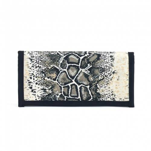 ファッションブランド カジュアル ファッション アクセサリー DONNA SHARP バッグ ケース WALLET SHEENA MARGO 新色追加 財布 国産品