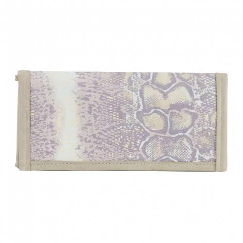 ファッションブランド カジュアル ファッション アクセサリー DONNA SHARP 新着セール WALLET TABOO ケース 出色 バッグ 財布 MARGO