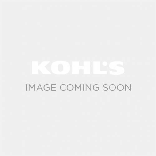 ファッションブランド ファクトリーアウトレット カジュアル ファッション 卸売り CHARLOTTE シャーロット 靴下 S 416 ANIMAL SOCKS キッズ 下 PARTY ベビー マタニティ 20PACK