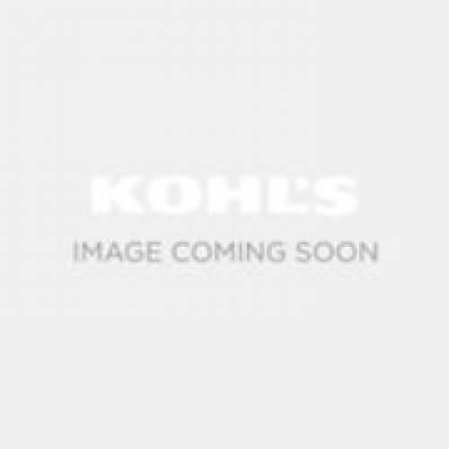 コロンビア COLUMBIA ナイト 【 COLUMBIA GLENNAKER PACKABLE RAIN JACKET NIGHT TIDE 】 メンズファッション コート ジャケット