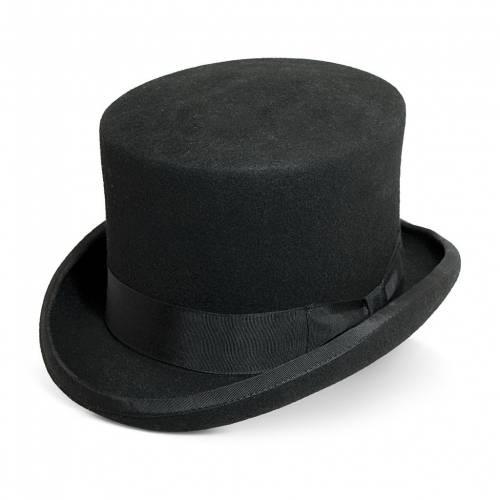 ファッションブランド カジュアル 今季も再入荷 ファッション スカラ SCALA 黒色 ブラック WOOL FELT 帽子 バッグ TOP メンズキャップ キャップ 購入 ENGLISH HAT BLACK