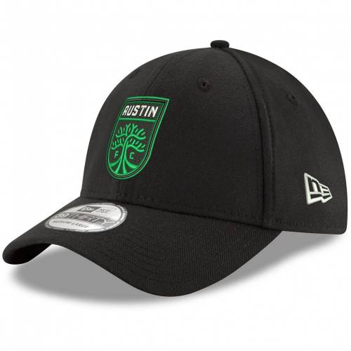 お見舞い ニューエラ NEW ERA エラ HAT【 黒色 ブラック オースティン チーム ロゴ 帽子 ニューエラ【 TEAM BLACK LOGO 39THIRTY FLEX HAT AFC】 バッグ キャップ 帽子 メンズキャップ 帽子, GRAMAGA(グラマガ):2dd6d3a5 --- kanvasma.com