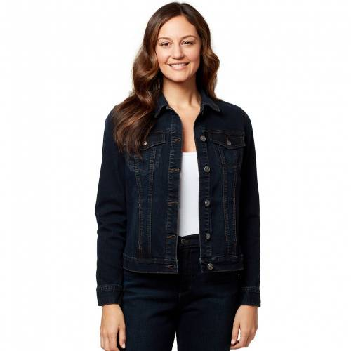 ファッションブランド カジュアル ファッション ジャケット パーカー ベスト GLORIA 超特価 AMANDA JACKET VANDERBILT ALTON JEAN 高品質 ヴァンダービルト