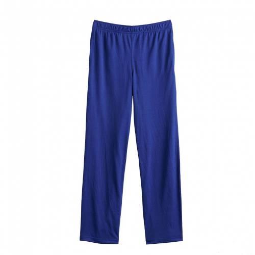 ファッションブランド カジュアル ファッション 青色 ブルー ジュニア キッズ SONOMA GOODS 限定特価 FOR SLEEP HUSKY S HENDRIX 420 アウトレット☆送料無料 REGULAR PANTS LIFE IN BLUE