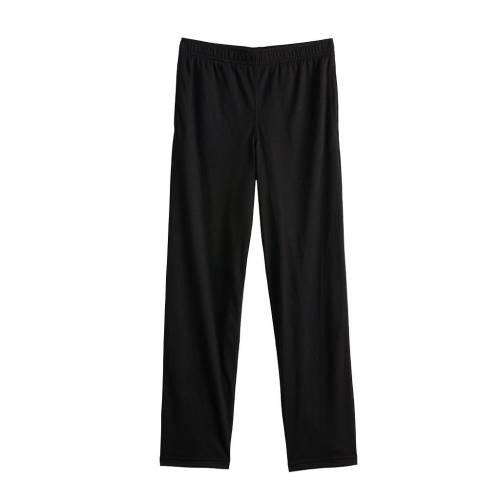 倉庫 ファッションブランド カジュアル ファッション 黒色 ブラック ジュニア キッズ 保証 SONOMA GOODS FOR REGULAR LIFE PANTS S IN 420 MINERAL HUSKY BLACK SLEEP