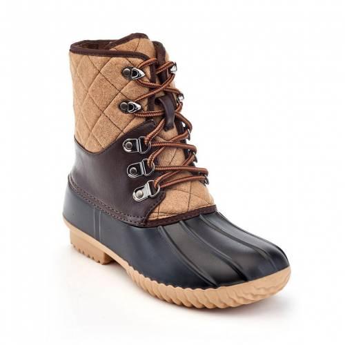 ファッションブランド 爆安 5%OFF カジュアル ファッション スニーカー HENRY FERRERA ヘンリー ブーツ キャメル MISSION BLACK ブラック RAIN BOOTS TOO 黒色 CAMEL