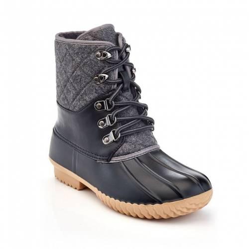 ファッションブランド カジュアル ファッション スニーカー ストア HENRY FERRERA ヘンリー ブーツ 灰色 グレー TOO BOOTS ブラック BLACK MISSION グレイ 黒色 GRAY セール品 RAIN