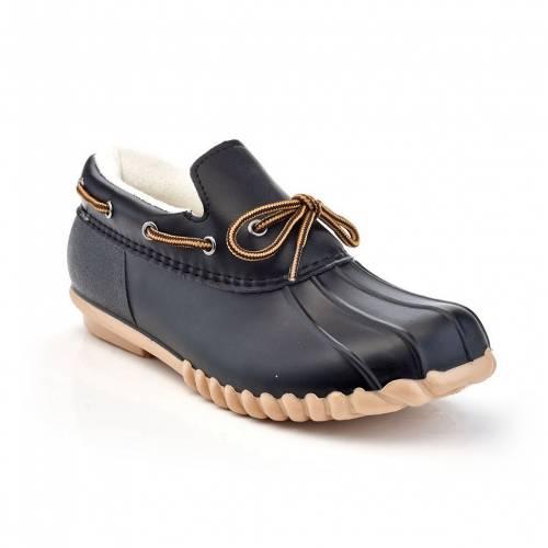 ファッションブランド カジュアル ファッション OUTLET SALE 買物 スニーカー HENRY FERRERA ヘンリー BLACK RAIN 黒色 ブラック SHOES 運動靴