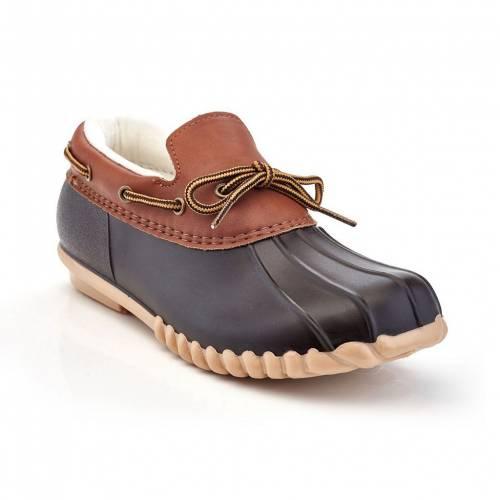 ファッションブランド カジュアル ファッション スニーカー 定番キャンバス HENRY FERRERA 運動靴 ヘンリー TAN COFFEE RAIN SHOES 5%OFF