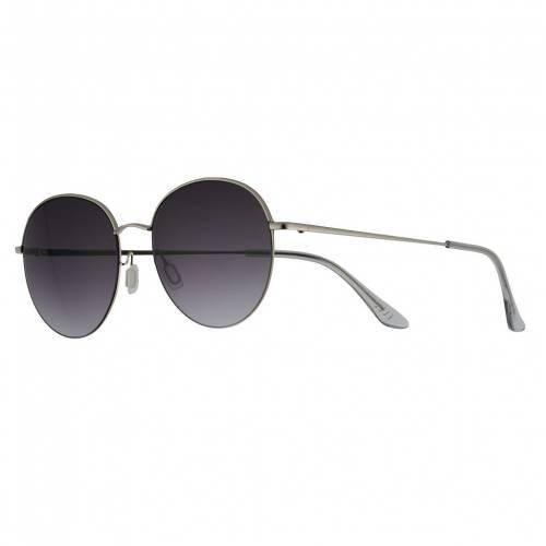 ファッションブランド カジュアル ファッション 税込 アクセサリー ELLE クラシック サングラス 灰色 グレー 完全送料無料 眼鏡 グレイ THIN CLASSIC GRAY バッグ SUNGLASSES OVAL 53MM