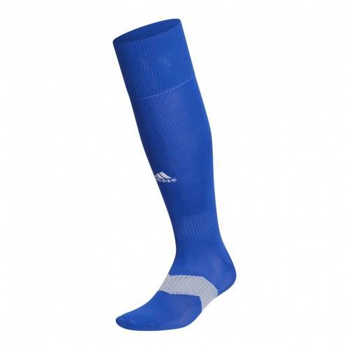 アディダス 専門店 カジュアル ファッション ADIDAS サッカー 靴下 青色 即納最大半額 ブルー SOCCER S OVERTHEKNEE 47 SOCKS 下 ベビー DARK マタニティ BLUE キッズ