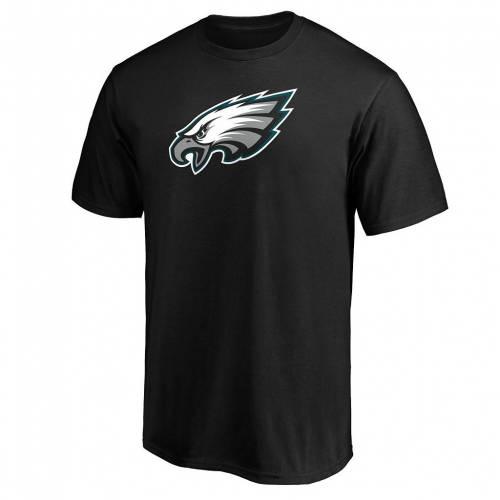 3XL Dr Hook Rising Logo Men/'s Black T-shirt Size S