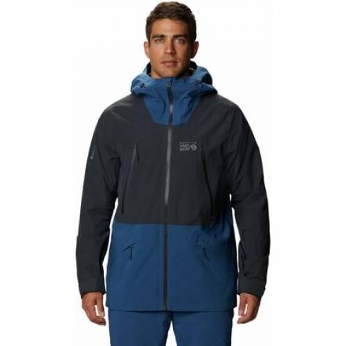 ファッションブランド カジュアル 毎日激安特売で 営業中です ファッション ジャケット パーカー ベスト マウンテンハードウェア MOUNTAIN HARDWEAR スカイ 人気の製品 ゴアテックス 青色 メ HORIZON ウインタースポーツ アウトドア BLUE RIDGE スポーツ SKY ブルー JACKET スキー GORETEX