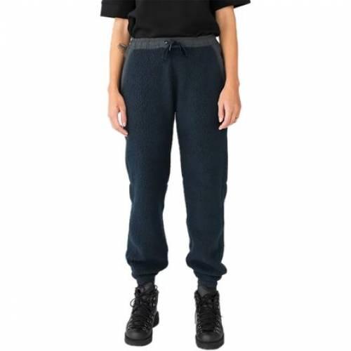 ファッションブランド カジュアル ファッション パンツ HOLDEN ヘザー 紺色 ネイビー PANT 新作 SHEARLING 新作送料無料 ボトムス HEATHER レディースファッション NAVY BOYFRIEND