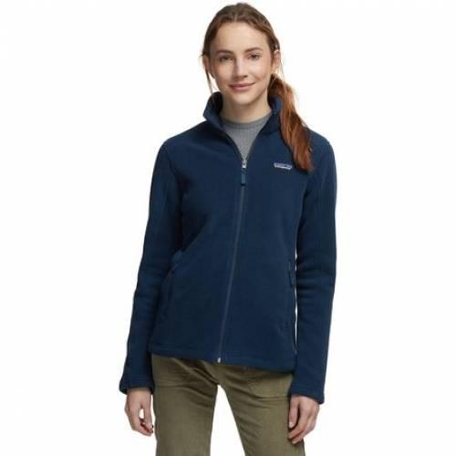 <title>ファッションブランド カジュアル ファッション 年間定番 ジャケット パーカー ベスト パタゴニア PATAGONIA クラシック 紺色 ネイビー CLASSIC SYNCHILLA JACKET NEW NAVY</title>