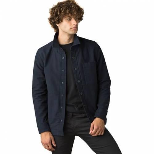 予約販売品 ファッションブランド カジュアル ファッション 正規認証品 新規格 ジャケット パーカー ベスト プラナ PRANA ワイルド スリム WILD SLIM JACKET メンズファッション NAUTICAL コート ROGUE