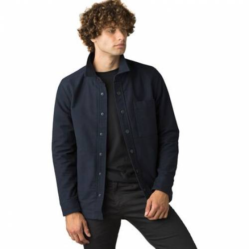 ファッションブランド カジュアル ファッション ジャケット パーカー ベスト ギフト プラナ PRANA ワイルド ROGUE スリム メンズファッション 贈物 WILD JACKET コート NAUTICAL SLIM