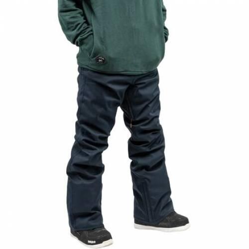 <title>ファッションブランド カジュアル ファッション スーパーセール 3 11深夜2時迄 L1 サンダー パンツ 黒色 ブラック THUNDER PANT 世界の人気ブランド BLACK スポーツ アウトドア ウインタースポーツ スノーボード メンズ ロングパンツ</title>