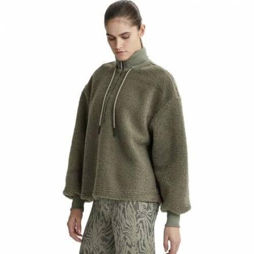ファッションブランド 最新 カジュアル ファッション ジャケット パーカー ベスト バーリー VARLEY フリース BEREA FLEECE 2ZIP 1 GRAVITY 特別セール品 グレー GREY 灰色