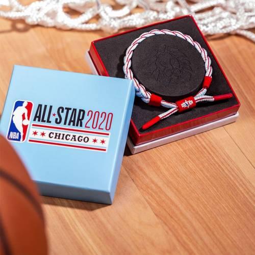 ファッションブランド カジュアル ファッション アクセサリー ラスタクラット RASTACLAT 別倉庫からの配送 ブレスレット NBA 実物 メンズジュエリー ジュエリー 2020 BRACELET ALL STAR COLOR