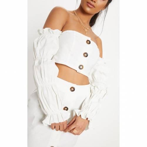 Maglia Donna Mountain Hardwear Butterlicious Stripe Long Sleeve 1//2 Zi