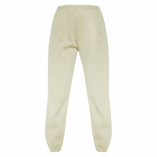 GLOBALLE ピンク 【 PINK BABY CASUAL JOGGER PALE OLIVE 】 レディースファッション ボトムス パンツ 送料無料