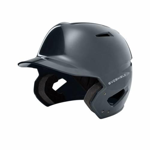 予約 ファッションブランド 野球 EVO SHIELD バッティング ヘルメット チャコール BATTING SCION XVT HELMET メンズ CHARCOAL 当店は最高な サービスを提供します
