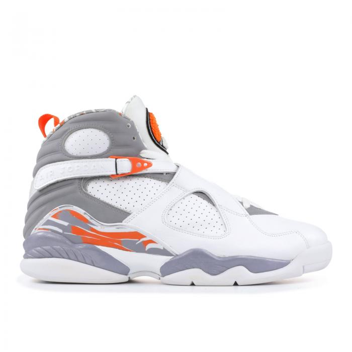 【海外限定】エアー ジョーダン メンズ靴 靴 【 AIR JORDAN 8 RETRO 】【送料無料】