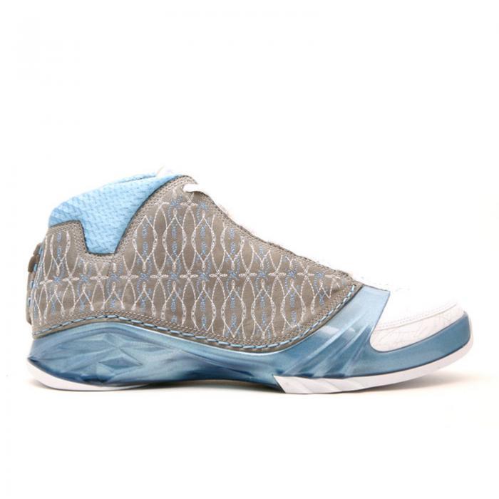 【海外限定】エアー ジョーダン プレミアム メンズ靴 スニーカー 【 AIR JORDAN 23 PREMIER 】【送料無料】