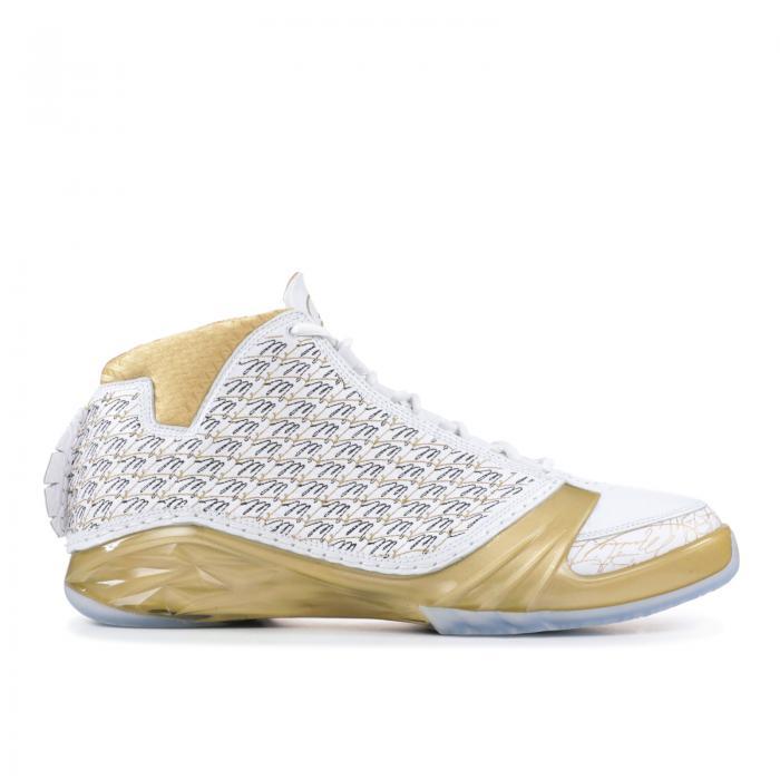 【海外限定】エアー ジョーダン メンズ靴 スニーカー 【 AIR JORDAN 23 TROPHY ROOM 】【送料無料】