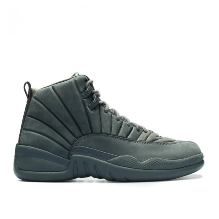 """【海外限定】エアー ジョーダン """"PSNY"""" 靴 メンズ靴 【 AIR JORDAN 12 RETRO 】【送料無料】"""
