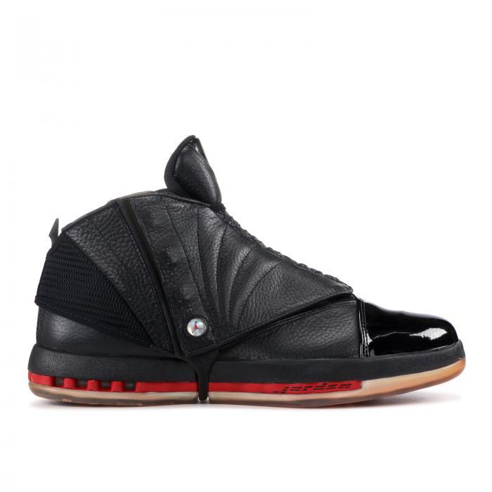 """【海外限定】エアー ジョーダン """"COUNTDOWN PACK"""" メンズ靴 靴 【 AIR JORDAN 16 RETRO 】【送料無料】"""