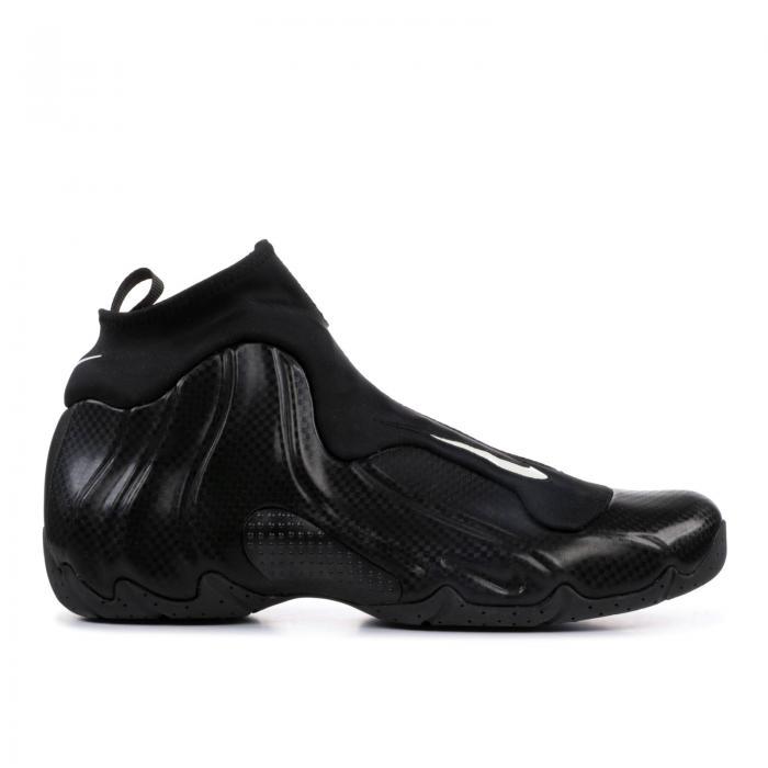 """【海外限定】エアー """"CARBON FIBER"""" 靴 メンズ靴 【 AIR FLIGHTPOSITE 2014 】【送料無料】"""