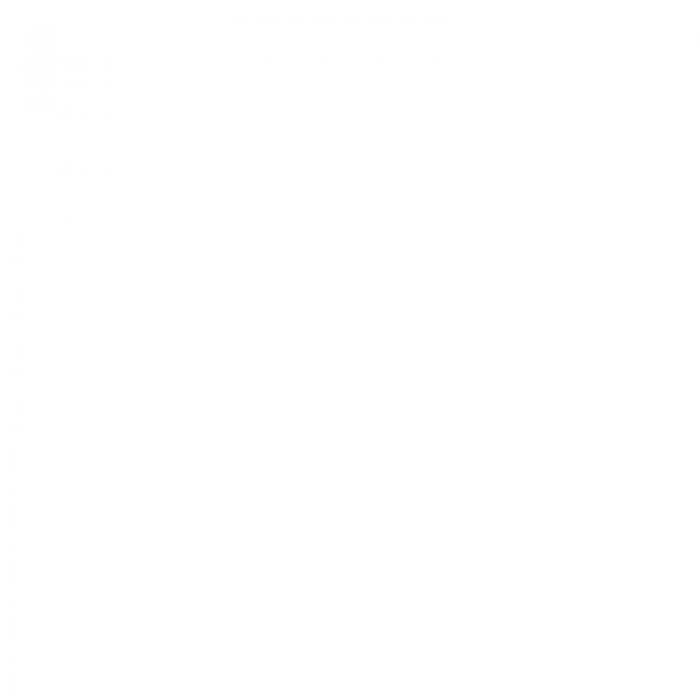 """【海外限定】""""METEOROLOGY"""" メンズ靴 スニーカー 【 KD 6 】【送料無料】"""