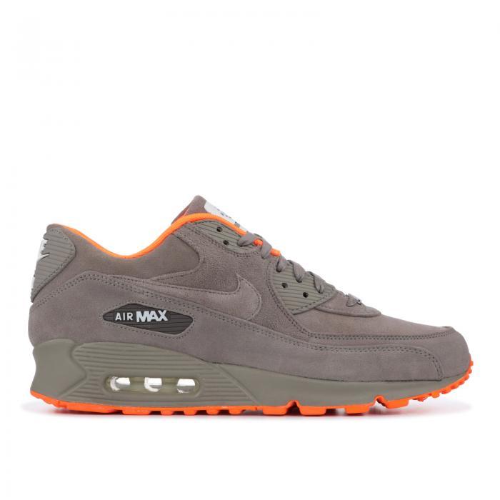 """【海外限定】エアー マックス """"MILAN"""" 靴 メンズ靴 【 AIR MAX 90 MILANO QS 】【送料無料】"""