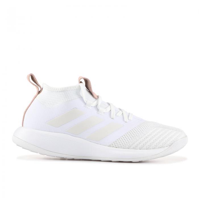 """【海外限定】エース 17+ """"FLAMINGO WHITE"""" 靴 メンズ靴 【 ACE KITH TR 】【送料無料】"""